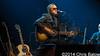 Joe Bonamassa @ Stranahan Theater, Toledo, OH - 11-21-14