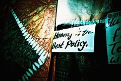 Shiraz (cranjam) Tags: film carpet lomo lca xpro lomography iran market kodak middleeast slide persia motto shiraz bazar elitechrome100 mediooriente tappeti honestyisthebestpolicy vakilbazaar ایران شیراز