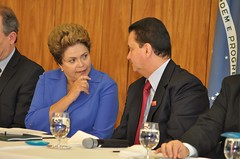 """Lideranças do PSD manifestam apoio a Dilma Rousseff • <a style=""""font-size:0.8em;"""" href=""""http://www.flickr.com/photos/60774784@N04/15695011656/"""" target=""""_blank"""">View on Flickr</a>"""