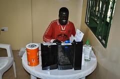 Hurrys-RG-Uganda-2012-2014-252