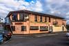 Pings Restaurant [No Longer In Business]  Stillorgan Village Ref-100107