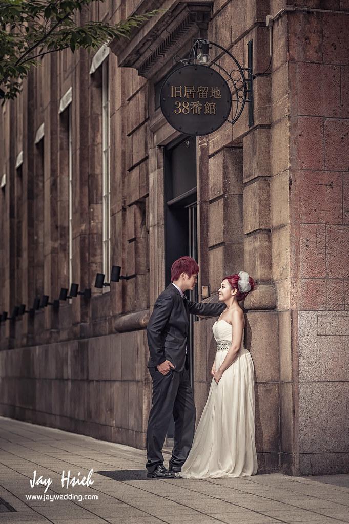 婚紗,婚攝,京都,大阪,神戶,海外婚紗,自助婚紗,自主婚紗,婚攝A-Jay,婚攝阿杰,_DSC2076