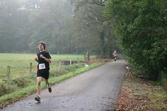 IMG_5250 (De Herfstloop Twente) Tags: de running ac enschede twente hardlopen rudie 2014 boekelo lonneker fotograaf tion glanerbrug olthof usselo herfstloop