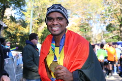 "New York Marathon 170 • <a style=""font-size:0.8em;"" href=""https://www.flickr.com/photos/64883702@N04/15730709872/"" target=""_blank"">View on Flickr</a>"