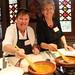 Cooking class La Maison Arabe_7362