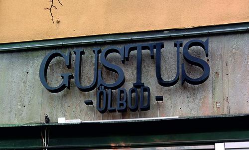 Gustus_led_profil3