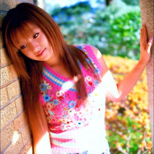 深田恭子 画像34