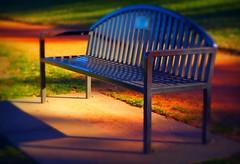 Bench (rolandmks7) Tags: bench saturation saturationpush