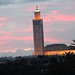 Casablanca_6908