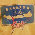 balatonkor2004_73