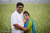 Tamim Vai ar Vabi (Faisal Akram Ether) Tags: couple ar vai bangladeshi tamim pabna ishwardi vabi