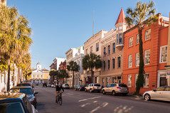 Downtown Charleston-27 (King_of_Games) Tags: sc downtown southcarolina charleston broadstreet broadst