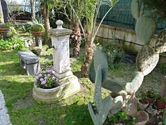 Mastrissa di Taormina - B & B Il Giardino di Graziella (Luigi Strano) Tags: italy europa europe sicily taormina sicilia bbsicilia bbilgiardinodigraziella mastrissataormina
