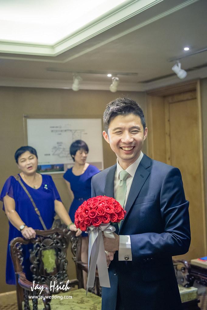 婚攝,楊梅,揚昇,高爾夫球場,揚昇軒,婚禮紀錄,婚攝阿杰,A-JAY,婚攝A-JAY,婚攝揚昇-059