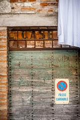 Gubbio - Case (Alessandro Argentieri) Tags: italy italia umbria gubbio
