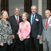 Distinguished Alumni Awards Celebration
