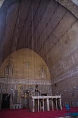 2014-11-16 Egypte 145 (louisvolant) Tags: egypt mosque cairo sultan egypte lecaire alhassan