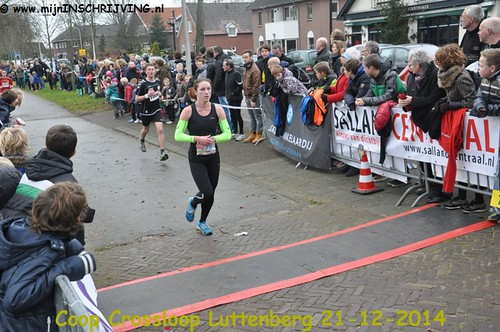 CrossloopLuttenberg_21_12_2014_0215