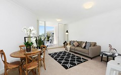 306/3 Palm Avenue, Breakfast Point NSW