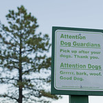 "Attention Dogs!<a href=""http://www.flickr.com/photos/28211982@N07/15934537606/"" target=""_blank"">View on Flickr</a>"
