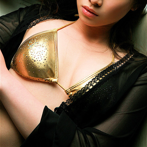 中村果生莉 画像42