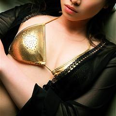 中村果生莉 画像59