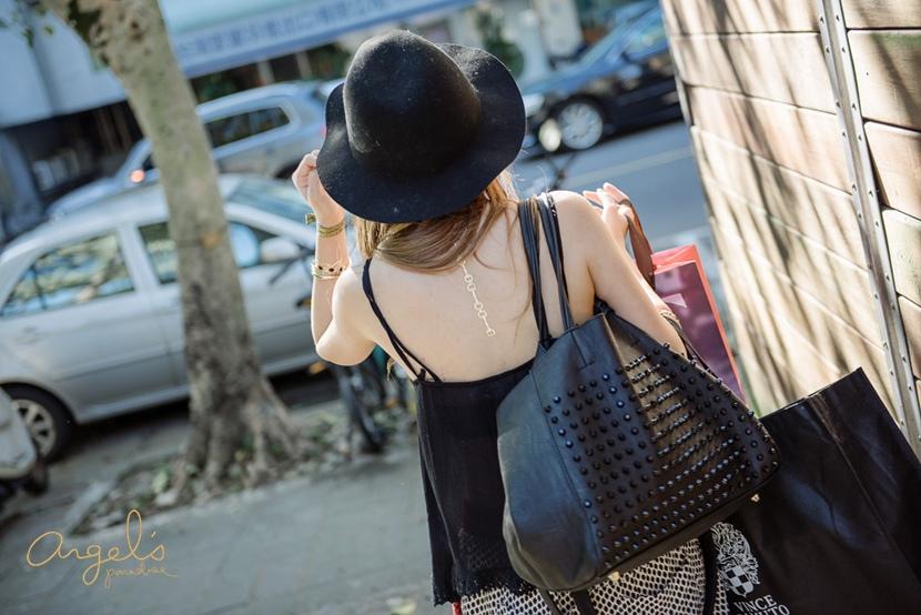 luludkangel_outfit_20141124_283