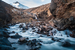Carnage At The Crossroads (gomezthecosmonaut) Tags: mtruapehu a99 tukino