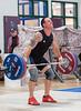_RWM7445 (Rob Macklem) Tags: canada championship bc jeremy meredith olympic weightlifting provincial