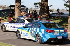how to get into sapol