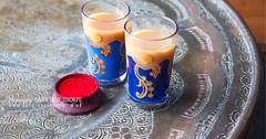 Lara Jane Thorpe tea6 (Lara Jane Thorpe) Tags: india tea drink lifestyle product larajanethorpephotography wwwlarajanethorpecouk