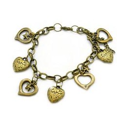 braceletbrass3