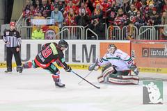 "DEL15 Düsseldorfer EG vs. Augsburg Panthers 28.12.2014 108.jpg • <a style=""font-size:0.8em;"" href=""http://www.flickr.com/photos/64442770@N03/16010497777/"" target=""_blank"">View on Flickr</a>"