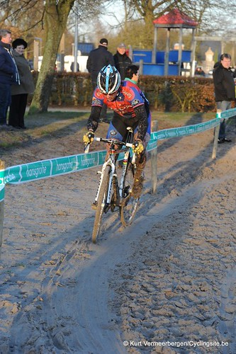 Zonhoven junioren (278)