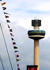 Liverpool-Riverfest043