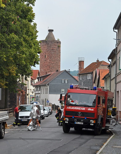 2013 Duitsland 0259 Vacha