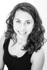 Annie - Headshot (Ellie Photography) Tags: portrait beautiful headshot acting annie