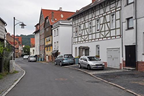 2013 Duitsland 0290 Vacha
