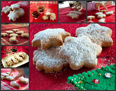 XMAS holidays :Buon Natale (danilo.arigo) Tags: xmas casa famiglia mani di natale calore miei vacanze tutti vino biscotti auguri bimbi bicchieri contatti profumo zuccheroavelo giornidifesta alberellodinatale