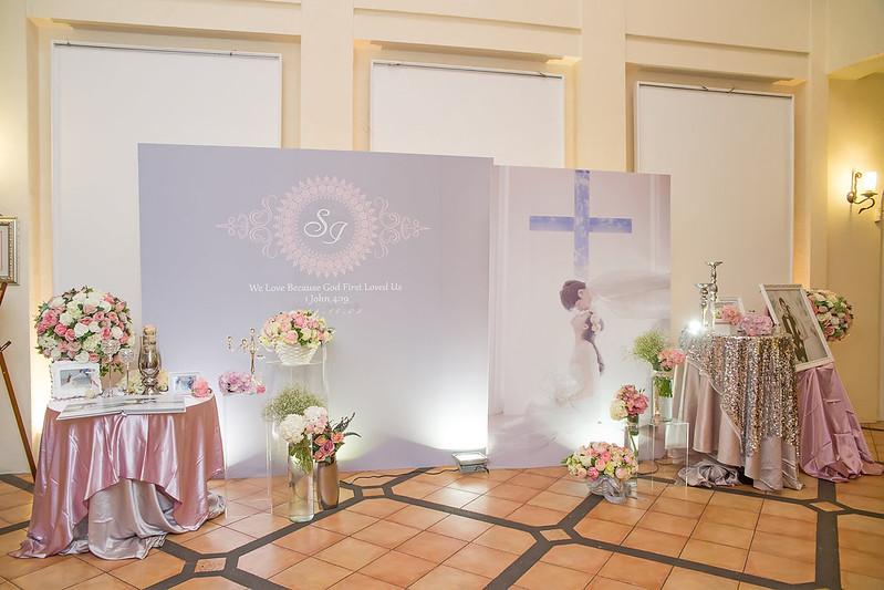 Wedding20141102_0452