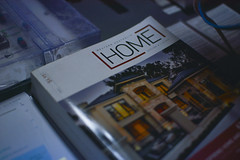 home designs and buildings been reading this book way too much (dj_dame32) Tags: home reading book