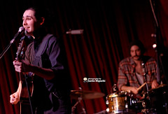 Zane Carney 01/12/2015 #14 (jus10h) Tags: show california music photography la losangeles concert lowlight nikon live gig january event hollywood venue residency 2014 hotelcafe d610 natashabedingfield zanecarney torikelly