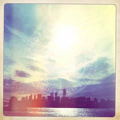 NEWYORK-1403
