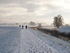 Schnee_in_Schwalmstadt_06_1600px (Oliver Deisenroth) Tags: schnee snow landschaft