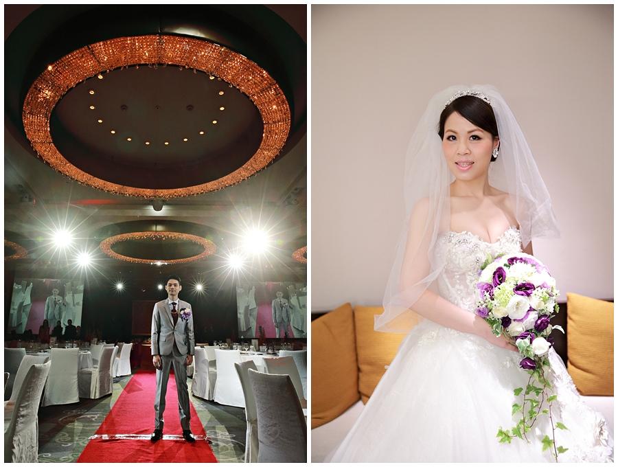 婚攝推薦,搖滾雙魚,婚禮攝影,婚攝,台北國賓,婚禮記錄,婚禮