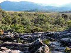 CARAA (Johnny Photofucker) Tags: minasgerais nature waterfall natureza wideangle natura mg cachoeira caraa cascata grandeangular cascatinha