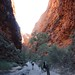 Cathedral Gorge_4494