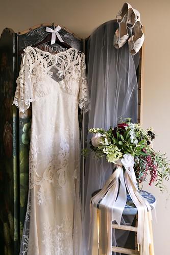 MaggieAdam_TYNER_WEDDING-12
