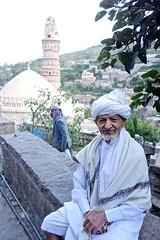 Ibb, Yemen (EleanorGiul ~ http://thevelvetrocket.com/) Tags: yemen ibb イエメン iémen йемен justinames 也门 arabpeninsula locallifeinyemen httpthevelvetrocketcom เยเมน