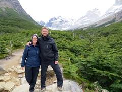 Torres del Paine-176